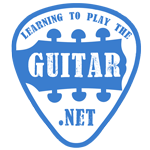 Learning To Play The Guitar Blog